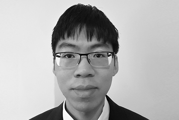 <strong>Mike Vong</strong>